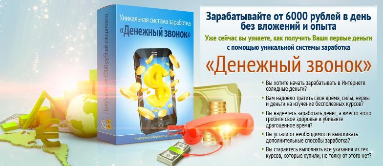http://s2.uploads.ru/Q34dL.jpg