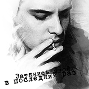 http://s2.uploads.ru/Q8XTS.png