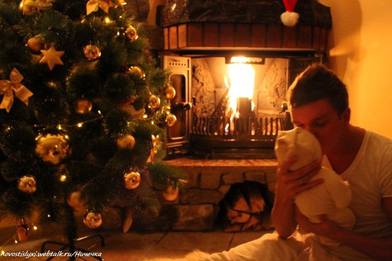 Русская мать присела на член сына 14 фотография