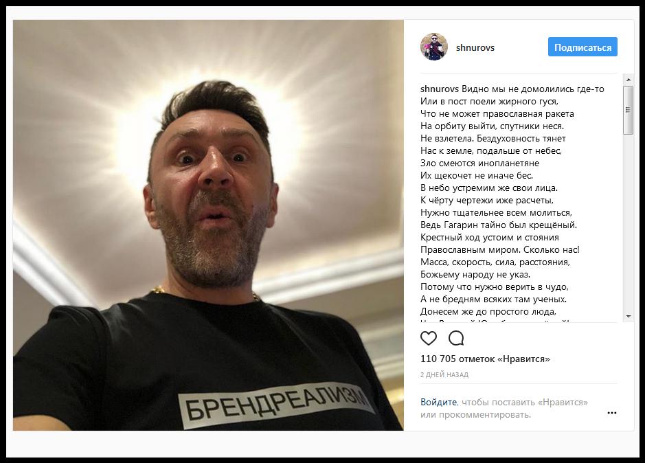 http://s2.uploads.ru/QAW4m.png