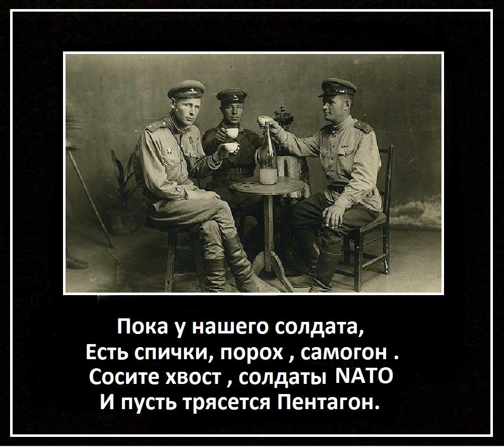 http://s2.uploads.ru/QB0Ny.jpg