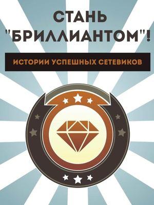 http://s2.uploads.ru/QBUIO.jpg