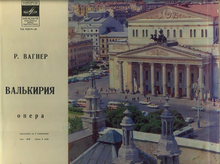 http://s2.uploads.ru/QEbVe.jpg
