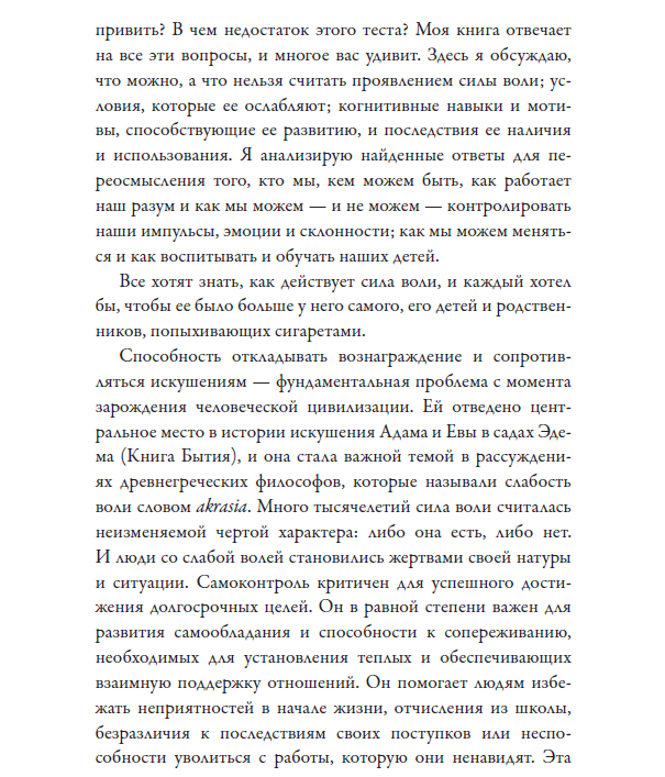 http://s2.uploads.ru/QNB5r.png