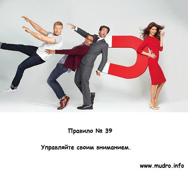 http://s2.uploads.ru/QOJHP.jpg