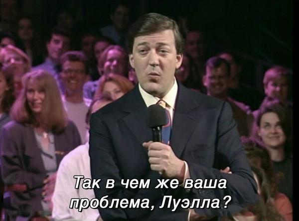http://s2.uploads.ru/QOuzF.jpg