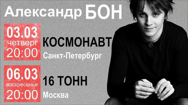 http://s2.uploads.ru/QZRvi.jpg