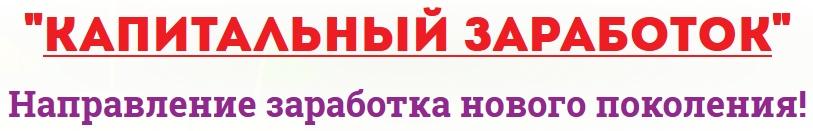 http://s2.uploads.ru/QlD2N.jpg