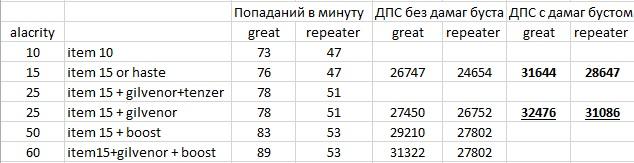 http://s2.uploads.ru/QlHhG.jpg