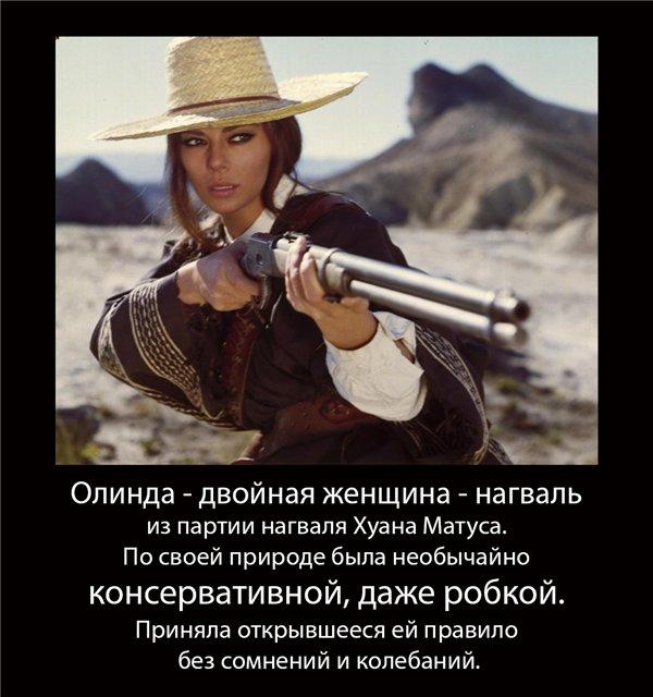 http://s2.uploads.ru/Qmsvt.jpg