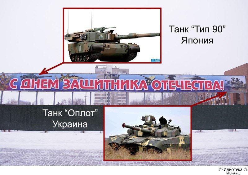 http://s2.uploads.ru/QrUTL.jpg