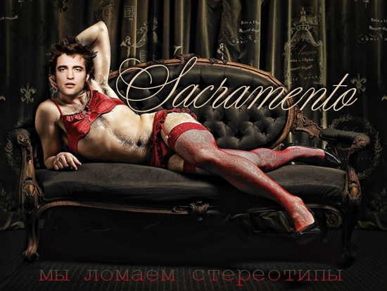 http://s2.uploads.ru/QseR1.png