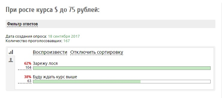 http://s2.uploads.ru/QvRhu.jpg