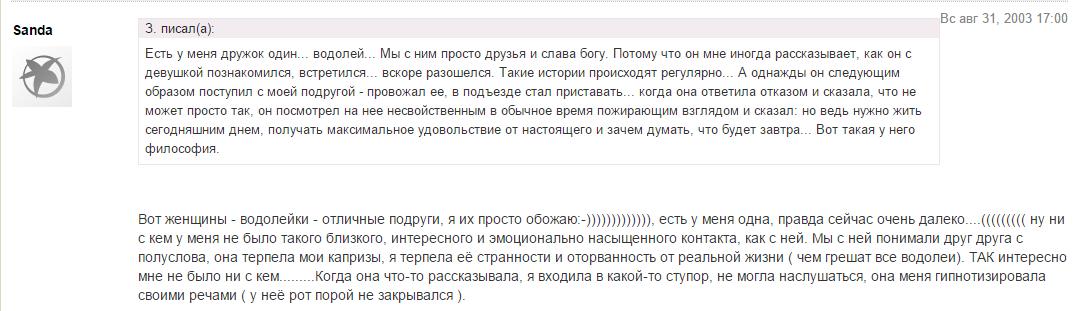 http://s2.uploads.ru/Qvxlk.png