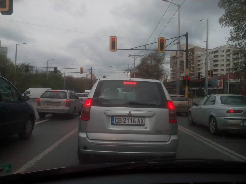 http://s2.uploads.ru/R2FWu.jpg