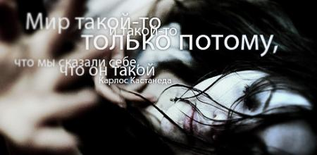 http://s2.uploads.ru/R3Tdn.jpg