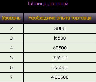 http://s2.uploads.ru/RBq6J.png
