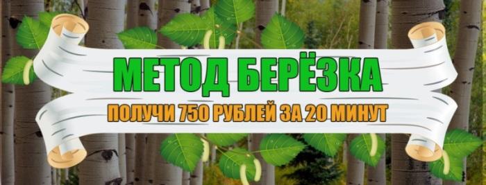http://s2.uploads.ru/RCK64.jpg