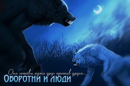 http://s2.uploads.ru/RDVxM.png
