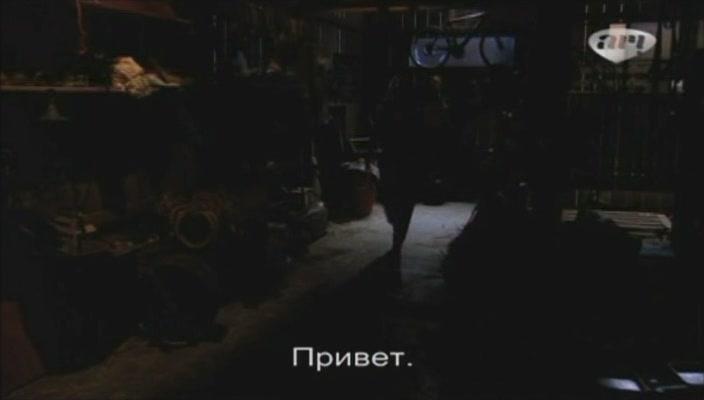http://s2.uploads.ru/RNkfc.jpg