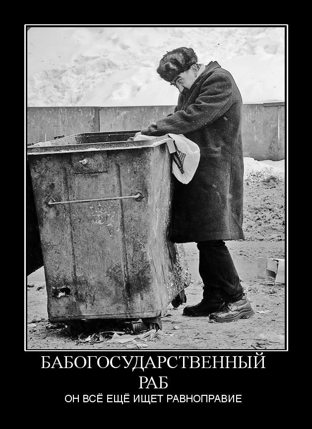 http://s2.uploads.ru/RTNHc.jpg