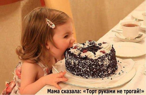 http://s2.uploads.ru/RVcjA.jpg