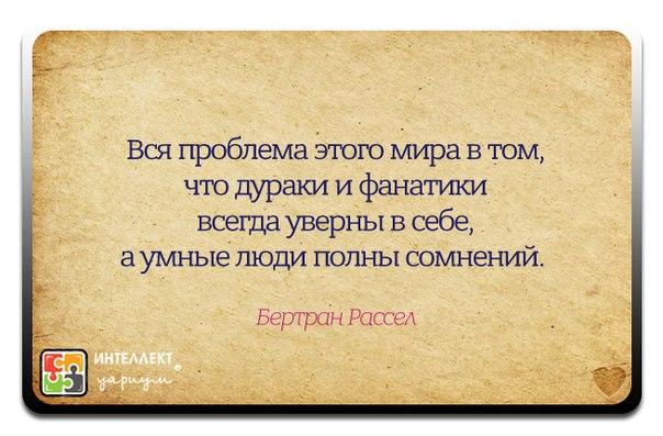 http://s2.uploads.ru/Rd2zy.jpg
