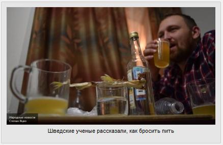 http://s2.uploads.ru/Rdb3i.png