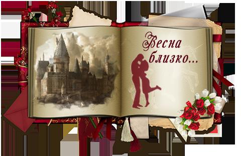 http://s2.uploads.ru/RdsL7.png