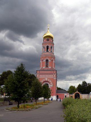 http://s2.uploads.ru/Rsoh6.jpg