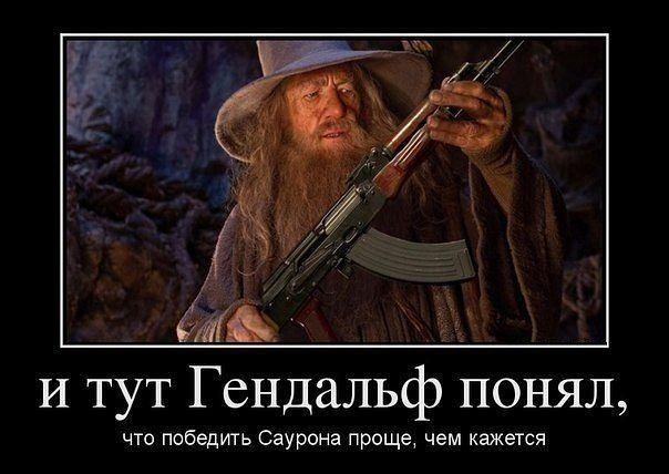 http://s2.uploads.ru/Ryki0.jpg
