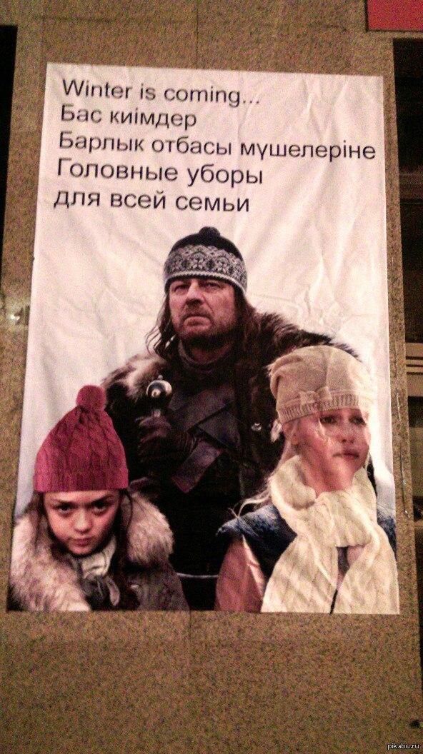 http://s2.uploads.ru/S6QJT.jpg