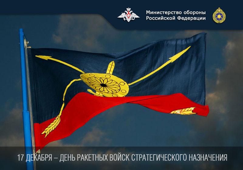 http://s2.uploads.ru/S6lZg.jpg