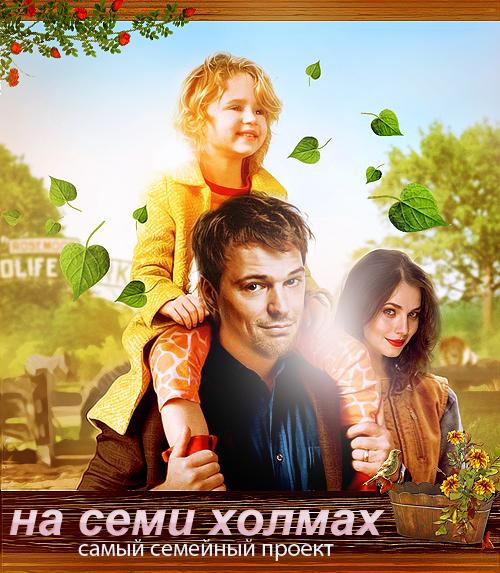 http://s2.uploads.ru/SCu2A.png