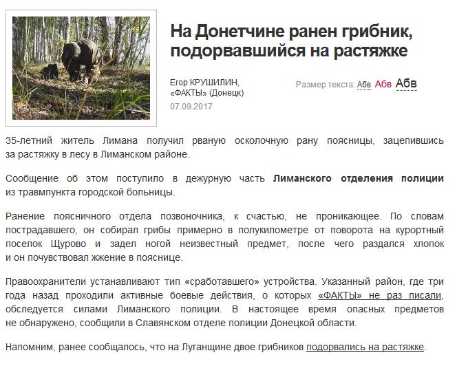http://s2.uploads.ru/SDwqm.png