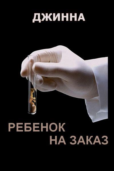 http://s2.uploads.ru/SJmAt.jpg
