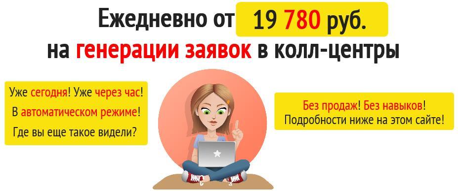 http://s2.uploads.ru/SLYpe.jpg