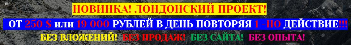 http://s2.uploads.ru/SThfE.jpg