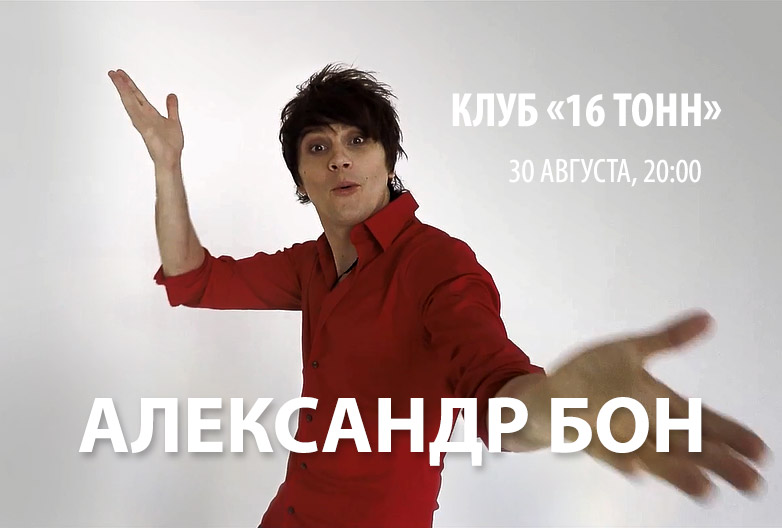 http://s2.uploads.ru/SaKuG.jpg
