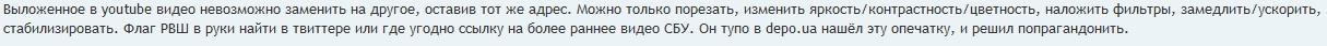 http://s2.uploads.ru/SdT2I.jpg