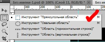 http://s2.uploads.ru/Shwl4.png