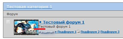 http://s2.uploads.ru/Sj2Nb.png