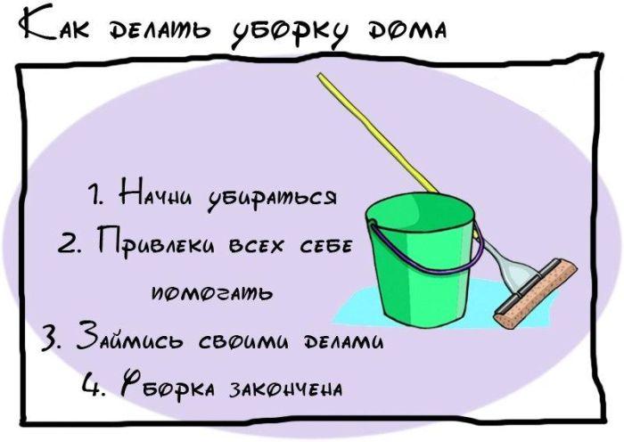 http://s2.uploads.ru/Skvci.jpg