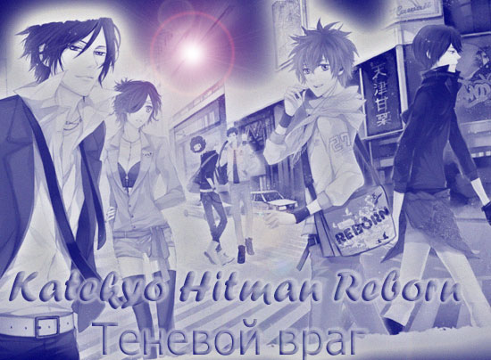 http://s2.uploads.ru/SlIem.jpg