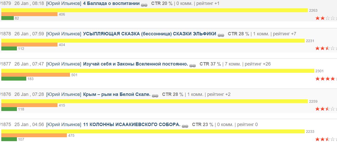 http://s2.uploads.ru/SpRaP.png