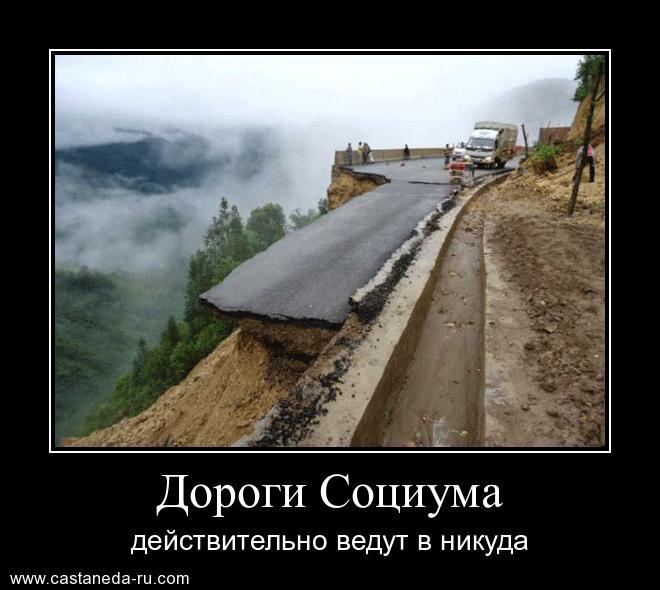 http://s2.uploads.ru/SrHoP.jpg