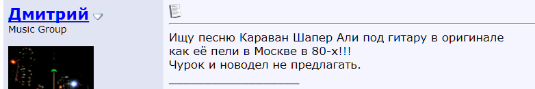 http://s2.uploads.ru/SrPwy.png