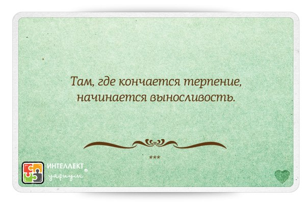 http://s2.uploads.ru/Stw2e.jpg