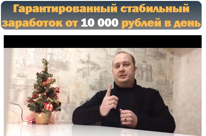 http://s2.uploads.ru/Sx38D.png
