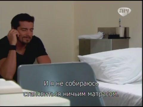 http://s2.uploads.ru/T1zSV.jpg